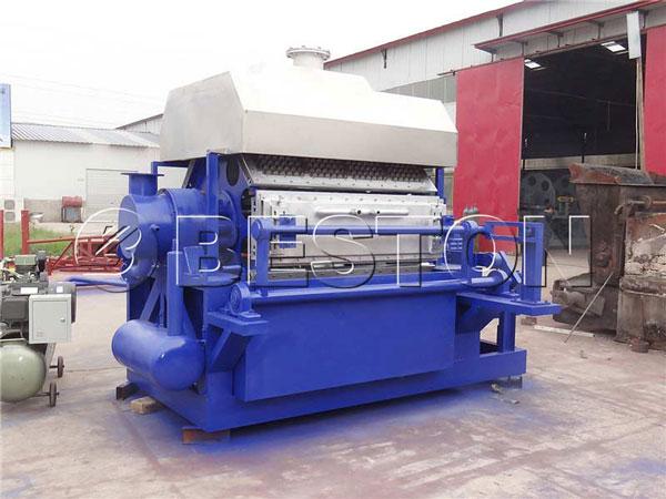 3000-5000-egg-carton-making-machine