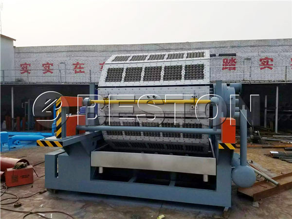 5000-6000pcs-egg-carton-making-machine