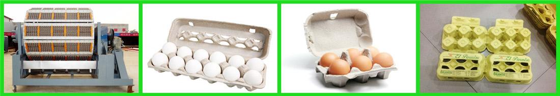 egg-carton-machine